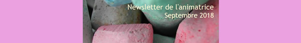 Newsletter_septembre2018