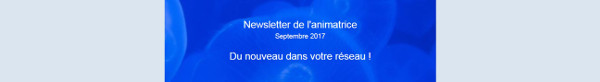 Newsletter_septembre17